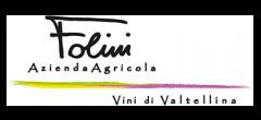 Az. Agricola Folini