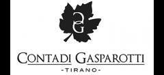 Contadi Gasparotti