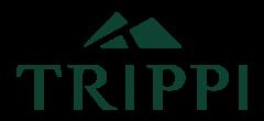 Trippi