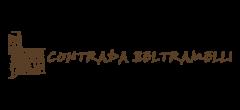 Contrada Beltramelli