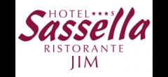 Hotel Sassella - Ristorante Jim
