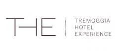 Hotel Ristorante Tremoggia