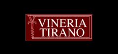Vineria Enoteca e Ristorante