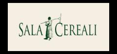 Sala Cereali - Il Saraceno