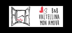 B&B Valtellina Mon Amour